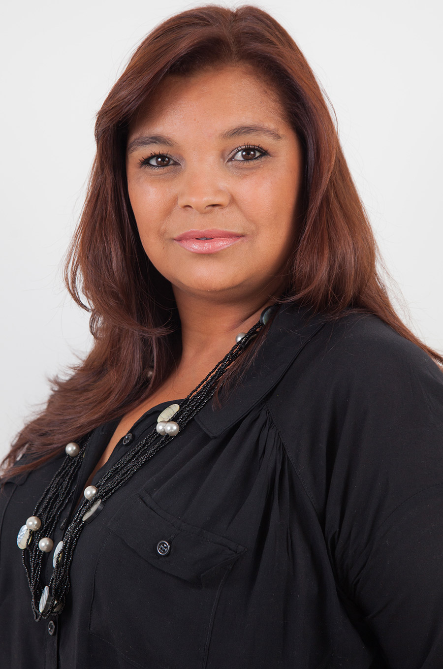 adriana-ribeiro-hair