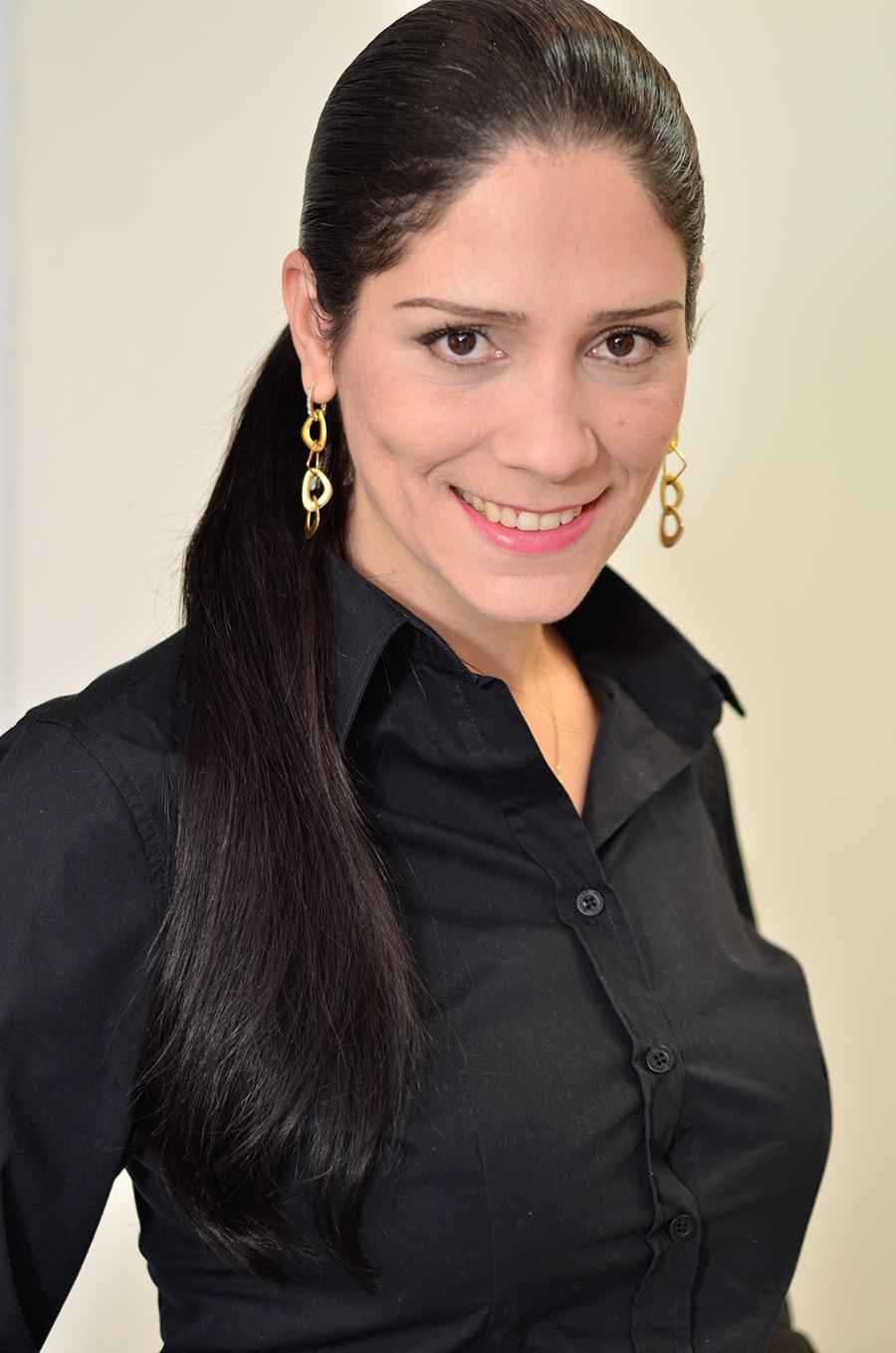 priscila-bento-hair