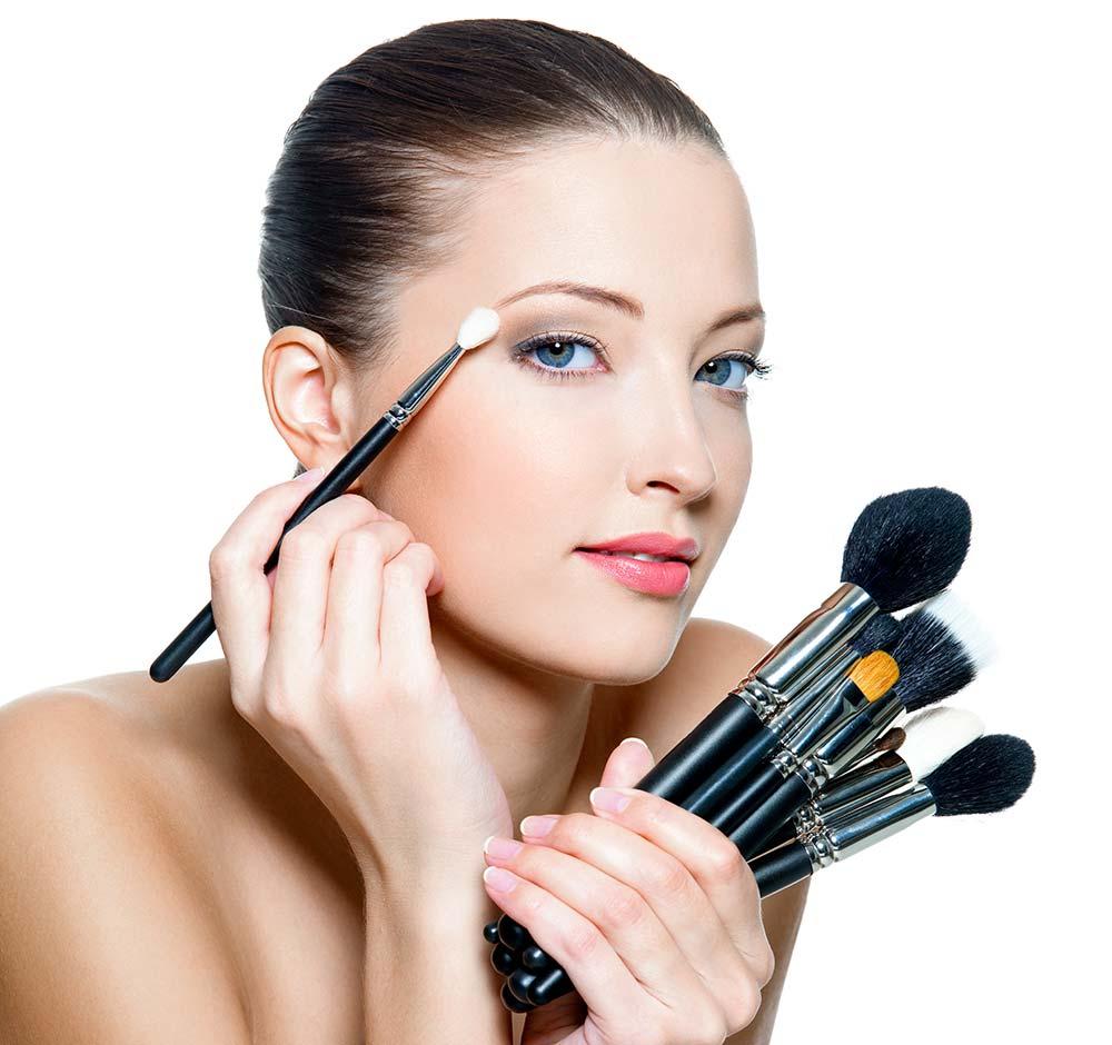 maquiagem-no-verao1